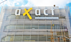 Damning NYT report uncovers Axact's fake degrees scam