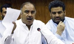 Centre deliberately subjecting KP to excessive outages: minister