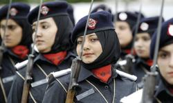 408 new sub-inspectors join Punjab police