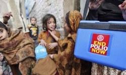 Anti-polio campaign launched in Quetta