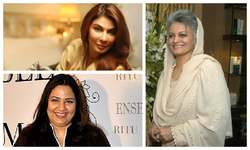 When it comes to beauty, can Pakistani brands compete?