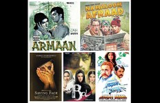 Quiz: Which Pakistani film would you make?