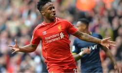 Sterling won't sign Liverpool deal, says agent