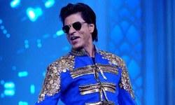 شاہ رخ خان ہسپتال منتقل