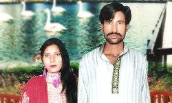 کوٹ رادھا کشن کیس، 106 ملزمان پر فرد جرم عائد