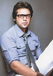 Fahad Mustafa in Bollywood