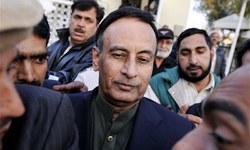 LHC reserves verdict on plea against Haqqani