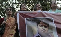 Top authors urge Bangladesh govt to halt blogger attacks