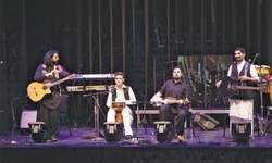 Soundcheck: Is Khumariyaan the last Pakistani music band?