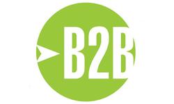 Finding your inner B2B