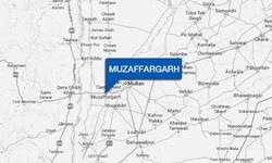 New sugar mills being raised despite LHC stay