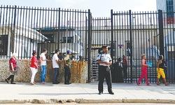 US, Cuba make progress on restoring ties, but no deal yet