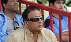 'صف اول کے انڈین کھلاڑی پاکستان آنے سے انکار کردینگے'