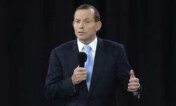 "Australia considering ""jihadi watch"" programme in schools"