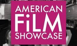 Islamabad hosts 60 second  film festival