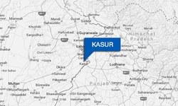 18 injured in school van accident