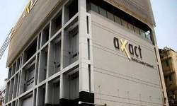 Pakistan seeks FBI assistance to probe Axact scam
