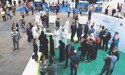 UAE lays out plans for space agency