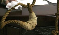ملک بھر میں قتل کے 11 مجرموں کو پھانسی