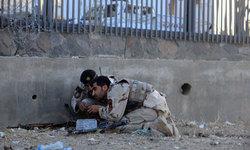 افغانستان: طالبان حملہ، 19 پولیس اہلکار ہلاک
