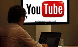 YouTube 1st decade shows sharing free content pays off
