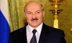 بیلا روس کے صدر کا دورہ پاکستان ملتوی