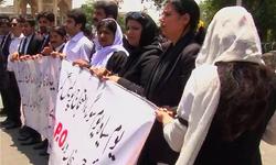 سانحہ ڈسکہ: وکلاء کا ملک گیر احتجاج