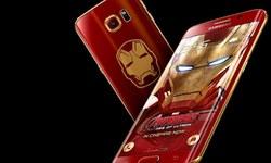'ایوینجر 2' کی تشہیر کیلئے سام سنگ کا نیا اسمارٹ فون