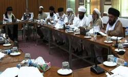 خواتین کی نشستوں پر براہراست انتخاب کی تجویز مسترد