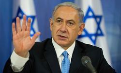 ایٹمی ایران داعش سے ہزار گنا خطرناک، اسرائیل