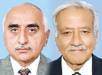 Mirani retains NA-202 after re-checking of rejected votes