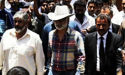 The Zulfiqar Mirza saga