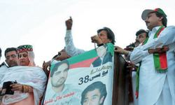 PTI govt empowering people through LG system, says Imran