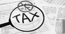 Rs180bn tax exemptions to be withdrawn next year