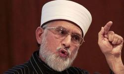 Qadri to come back next month