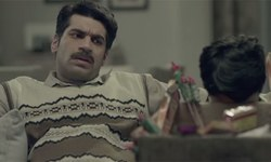 'Horror film' to 'mauka mauka': favourite ads for Pirana's Creative Head