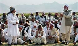 سوات: خواتین ووٹرز پر پابندی کے لیے جرگہ متحرک