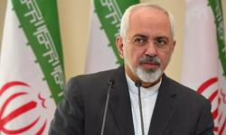 Iran warns against 'excessive demands' in nuclear talks