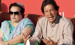 Parliament Watch: Intra-party tangles sour PTI, Imran Khan's ambitions