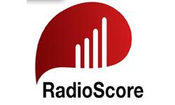 Radio Score announces customised car radio measurement