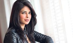 Priyanka talks racism in the US and why she signed up for Quantico
