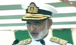 'قومی سلامتی کولاحق خطرات نظراندازنہیں کرسکتے'