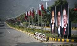 What Pakistan needs beyond brick and mortar