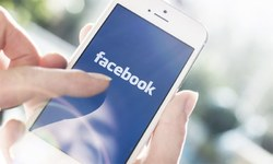 اب فیس بک پر اینیمیٹڈ تصاویر پوسٹ کریں