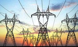 'غیرقانونی سرچارجز بجلی صارفین کو واپس کیے جائیں'