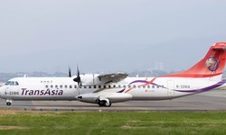 Questions raised over airworthiness of ATR-72 aircraft