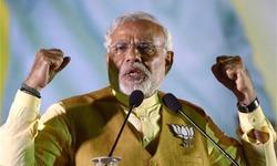 Modi govt plans 1965 war carnival