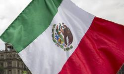 Mexico to reopen its embassy in Islamabad