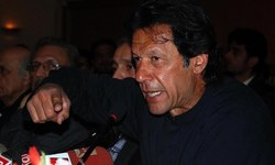 Parliament Watch: Opponents give PTI a taste of its own odium