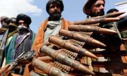 19 militants, 7 troops die in North Waziristan border clash